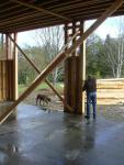 barn-construction-009.jpg