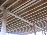 barn-construction-021.jpg