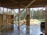 barn-construction-022.jpg