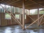 barn-construction-024.jpg